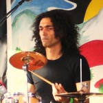drum wth enc3